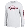 LONG SLEEVE BASKETBALL thumbnail