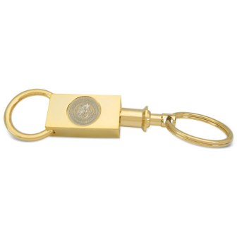 Image For Key Ring