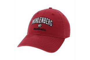 Image For Baseball Cap