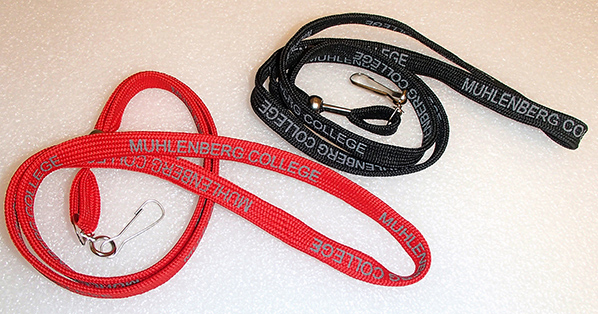 Image For Lanyard
