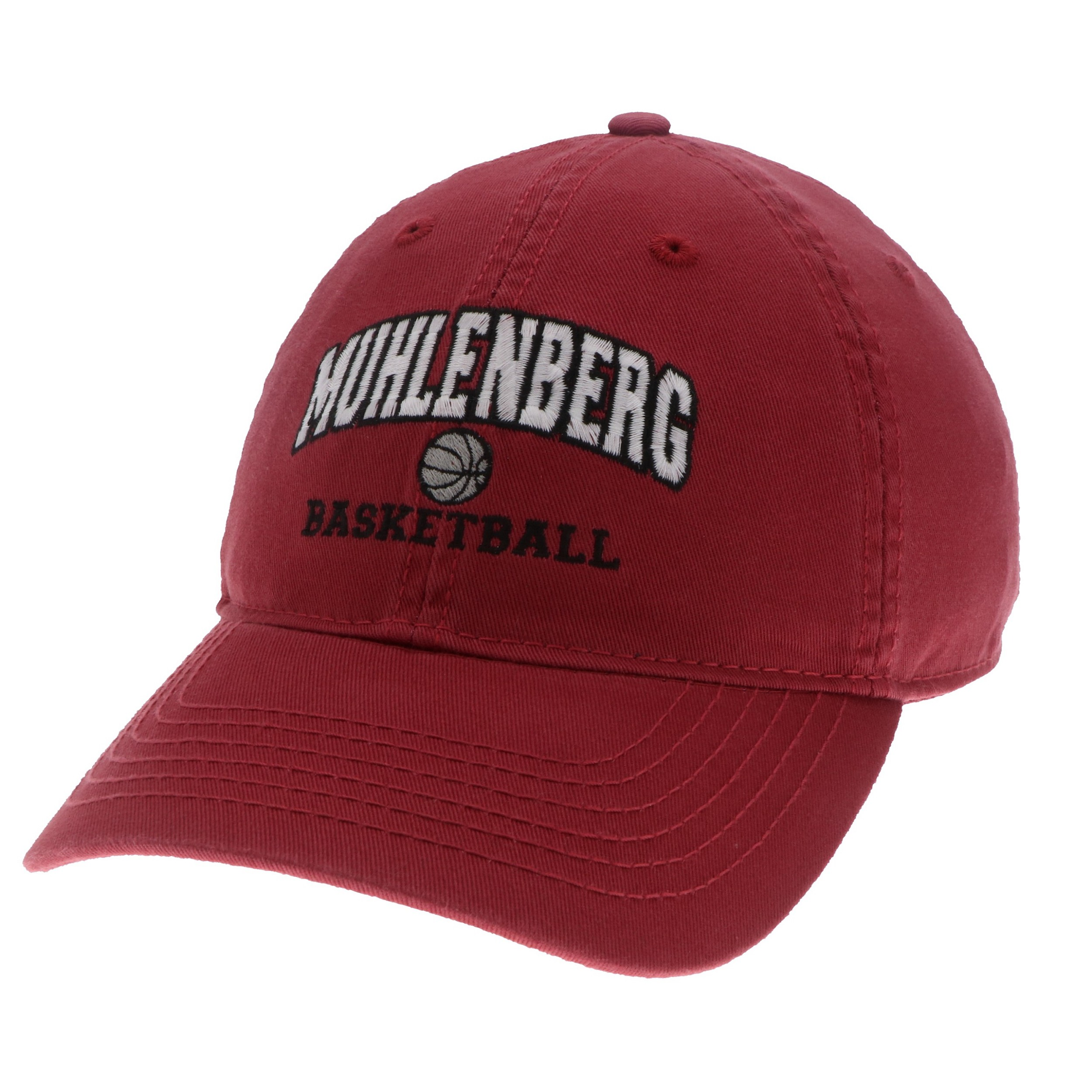Image For Basketball Cap