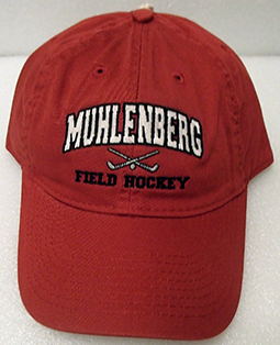 Image For Field Hockey Cap