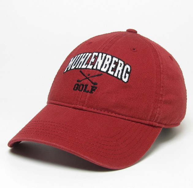 Image For Golf Cap