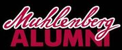 Image For Car Decal - Alumni