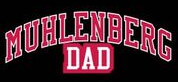 Image For Car Decal - Dad