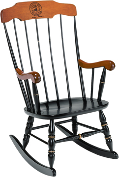 Image For Boston Rocker by Standard Chair