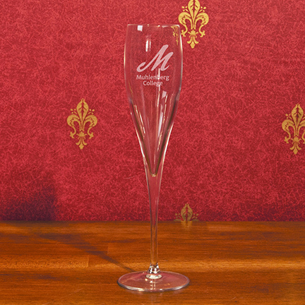 Cover Image For Champagne Glass