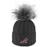 Image For Alps Pom Pom Hat