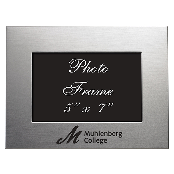 Image For Picture Frame