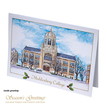 Image For Holiday Cards