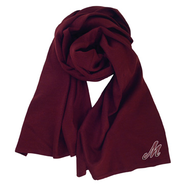 Image For Horizon Lightweight Scarf