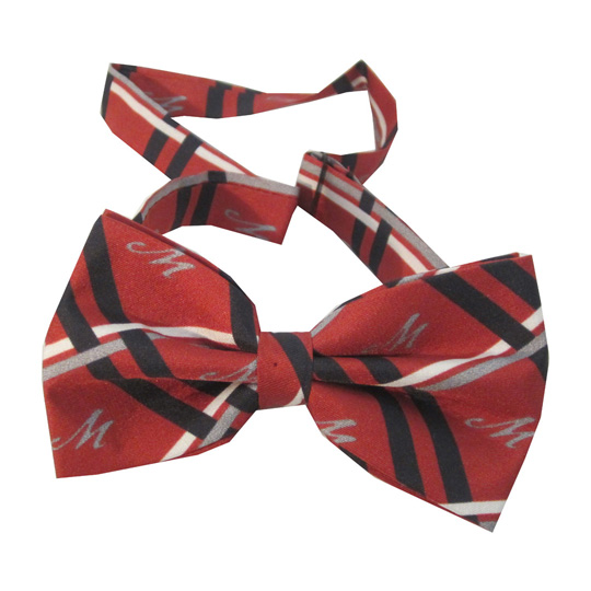 Image For Bow Tie