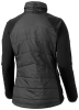 Cover Image for Mach Hybrid Women's Jacket by Columbia