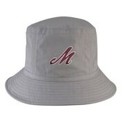 Image For Bucket Hat