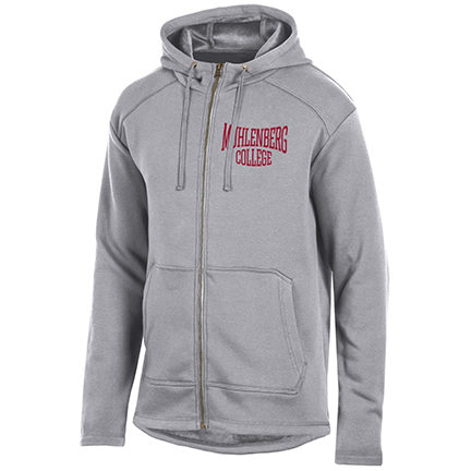 Image For Campus Full Zip by Champion