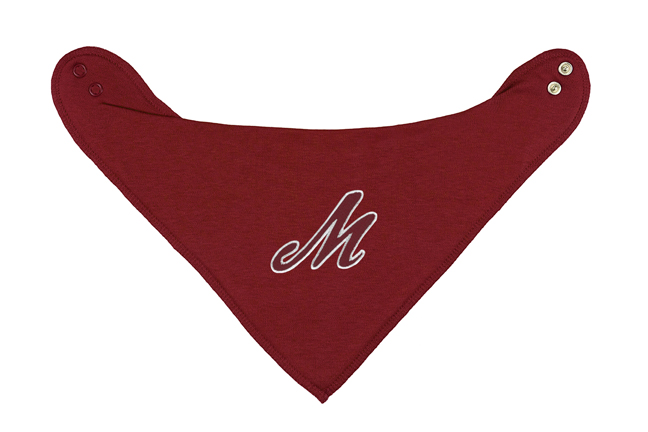 Image For Infant Bib