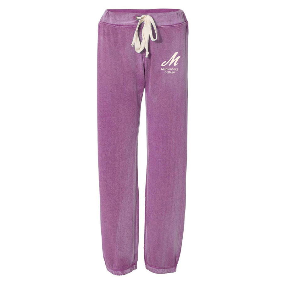Cover Image For Angel Fleece Sweatpants ***SALE*** NOW $12.50/WAS $24.99