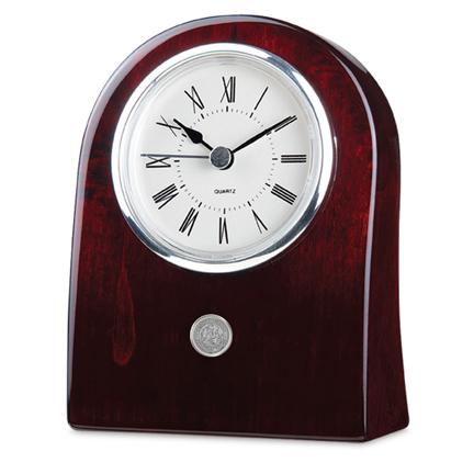 Image For Miranda Desk Clock by CSI