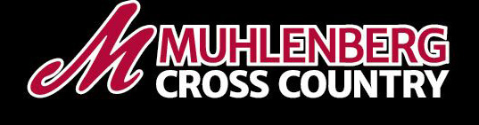 Image For Cross County Decal