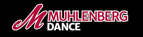 Image For Dance Decal