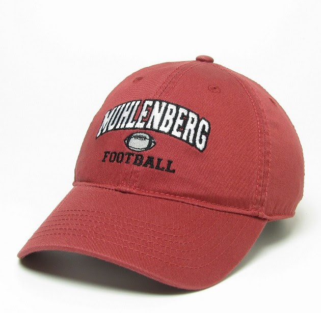 Image For Football Cap