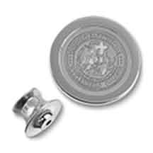 Image For Lapel Pin by CSI